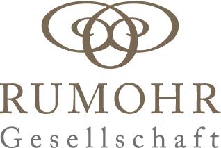 Rumohr Gesellschaft